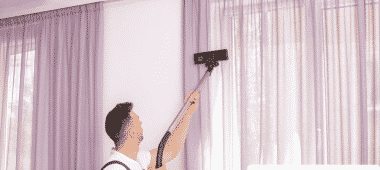 شركة تنظيف منازل بالاحساء